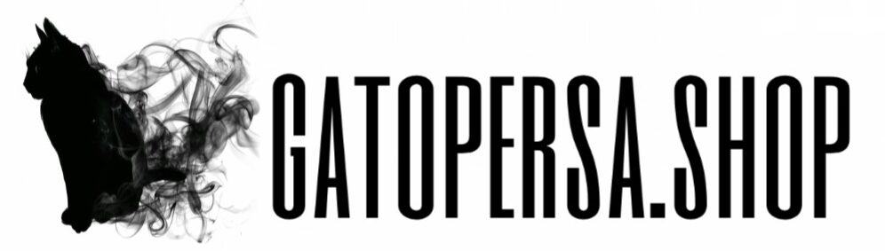 gatopersa.shop