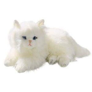 peluche gato persa